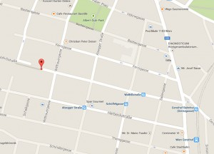 google-maps-wallrissstrasse-47